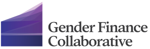 DFI Gender Finance Collaborative