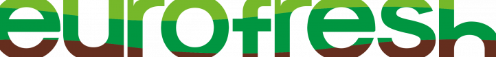 Eurofresh logo