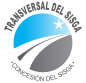 Image of the Transversal del Sigsa logo