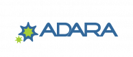 Image of the Adara Ventures logo